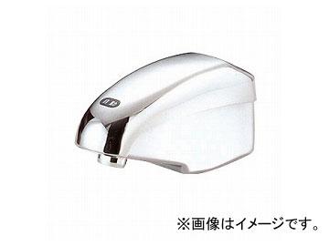 三栄水栓/SANEI 自動立水栓 EY50DC-13 JAN:4973987467554