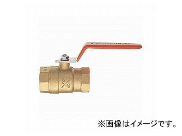 三栄水栓/SANEI ボールバルブT型 V650-65 JAN:4973987178351