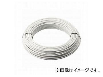 三栄水栓/SANEI アルミ複合架橋ポリエチレン管 T102-13A JAN:4973987751394