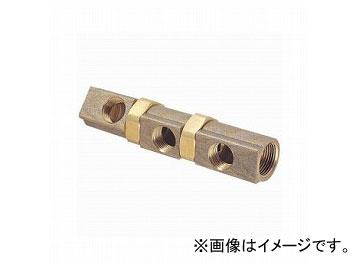 三栄水栓/SANEI 回転ヘッダー T672-9-20 JAN:4973987778933