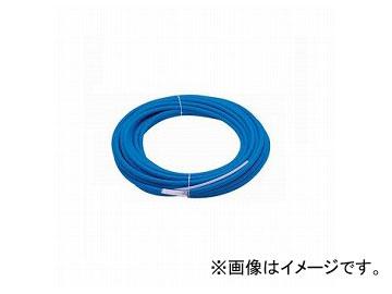 三栄水栓/SANEI トリプル管(消音テープ無) 給水用 T100N-3-10A-22-B JAN:4973987766336