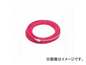 三栄水栓/SANEI トリプル管(消音テープ無) 給湯用 T100N-3-10A-22-R JAN:4973987766343