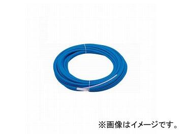三栄水栓/SANEI トリプル管(消音テープ付) 給水用 T100NT-3-10A-22-B JAN:4973987766411