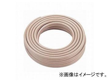 三栄水栓/SANEI ペアホース T420-86-15AX10 JAN:4973987768170
