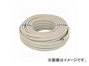 三栄水栓/SANEI ペアホースさや管 T421-861 JAN:4973987768019