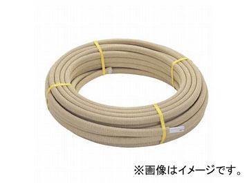 三栄水栓/SANEI さや管付ペア樹脂管 T421R-863-10A JAN:4973987768606