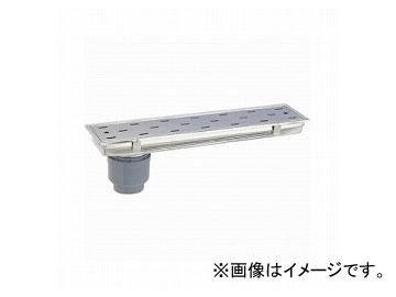 三栄水栓/SANEI 浴室排水ユニット H901-900 JAN:4973987599095