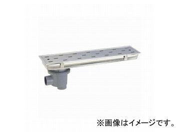 三栄水栓/SANEI 浴室排水ユニット H903-750 JAN:4973987599187