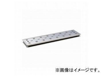 三栄水栓/SANEI 排水溝 H907-S-200X600 JAN:4973987599644