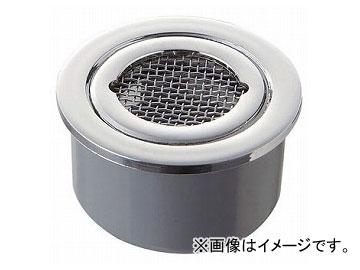 三栄水栓/SANEI 兼用防虫目皿 H44-150 JAN:4973987539220