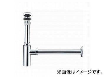 三栄水栓/SANEI アフレナシボトルトラップ H7610-32 JAN:4973987578489