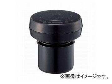 三栄水栓/SANEI コバード通気弁 V74-100 JAN:4973987189364