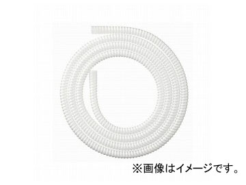 三栄水栓/SANEI 風呂水給水ホース PT171-880-4 JAN:4973987750618