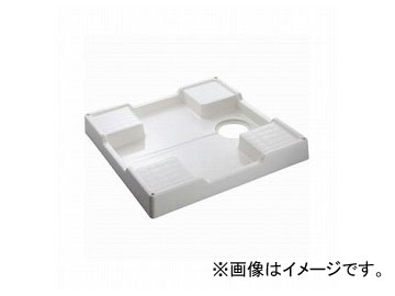 三栄水栓/SANEI 洗濯機パン H5410-640 JAN:4973987558207