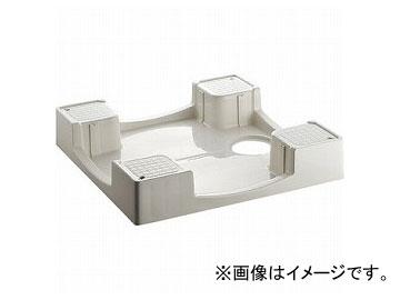 三栄水栓/SANEI 洗濯機パン H5412-750 JAN:4973987558313