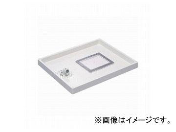 三栄水栓/SANEI 洗濯機パン H542-800 JAN:4973987558115
