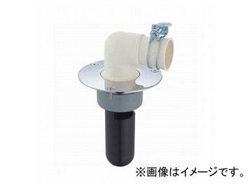 三栄水栓/SANEI 洗濯機排水トラップ H5501-50 JAN:4973987558160
