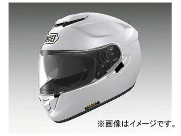 2輪 ショウエイ/SHOEI ヘルメット GT-Air ルミナスホワイト サイズ:S(55cm),M(57cm),L(59cm),XL(61cm),XXL(63cm)