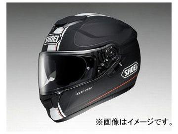 2輪 ショウエイ/SHOEI ヘルメット GT-Air WANDERER TC-5(BLACK/SILVER) サイズ:S(55cm),M(57cm),L(59cm),XL(61cm)