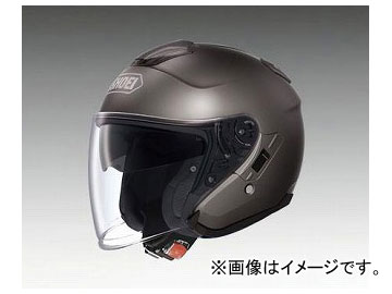 2輪 ショウエイ/SHOEI ヘルメット J-Cruise アンスラサイトメタリック サイズ:XS(53cm),S(55cm),M(57cm),L(59cm),XL(61cm)他