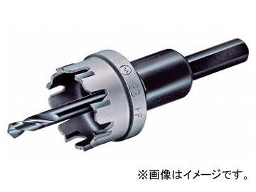 大見工業/OMI超硬ステンレスホールカッターTG135