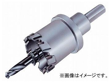 大見工業/OMI FAホールカッター(深穴用) FA47