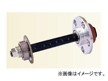 大見工業/OMI 深さ調整付ラウンドカッター RC44