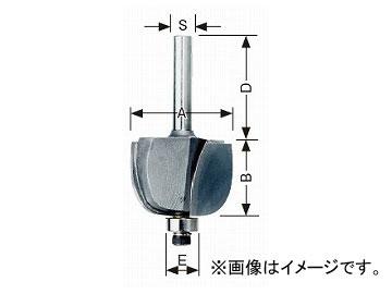 大見工業/OMI コーナービット/飾り面 サルボーサジ面 トリマー用 SBSA JAN:4948572030987