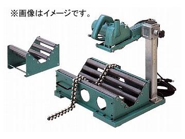 大見工業/OMI 塩ビ管コーナーカッター VCC-300EX