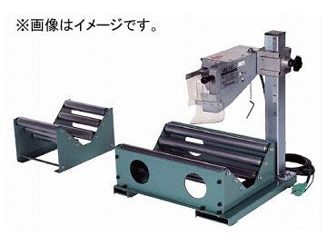 大見工業/OMI ハンディスパイラルカッター HSD-110