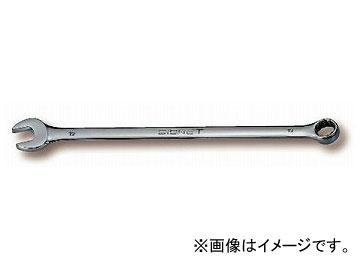卸売り シグネット 値下げ SIGNET 超ロングコンビネーションレンチ JAN:4545301014654 17mm 品番:30517