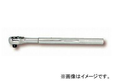 シグネット/SIGNET 3/4DR ラチェットハンドル 品番:14501 JAN:4545301006307