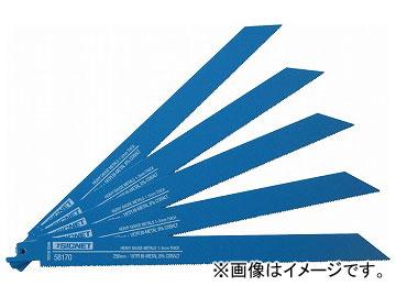 シグネット/SIGNET セーバーソーブレード 150×18T(25枚) 品番:58172/25 JAN:4545301058719
