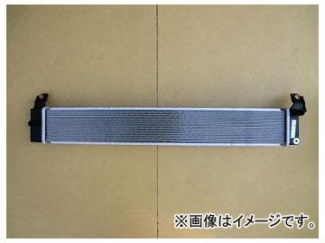 国内優良メーカー ラジエーター 参考純正品番:G9010-33040 ダイハツ アルティス AVV50N 2ARFXE AT 2012年04月~2017年06月