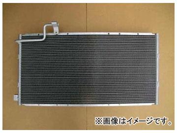 国内優良メーカー ラジエーター 参考純正品番:16400-70090 トヨタ マーク GX70G 1GF MT