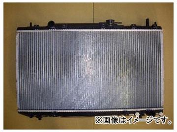国内優良メーカー ラジエーター 参考純正品番:16400-7A450 トヨタ カルディナ