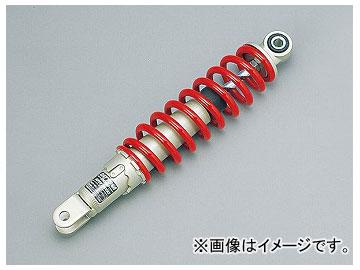 2輪 デイトナ 原付2種用リアガスショック(SHOWA製) 品番:33077 JAN:4909449145906 スズキ アドレスV100 1991年~2004年