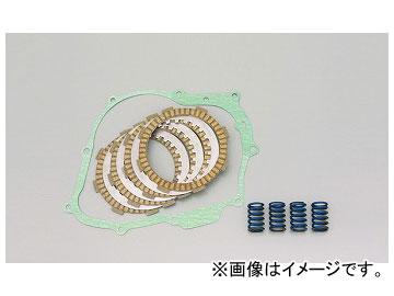 2輪 デイトナ FCC強化クラッチキット 4ディスク 品番:47914 JAN:4909449238554
