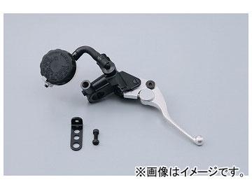 2輪 デイトナ NISSINブレーキマスターシリンダーキット ショートレバータイプ 11mm 品番:49017 JAN:4909449249307