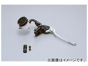 2輪 デイトナ NISSINブレーキマスターシリンダーキット 14mm 品番:61740 JAN:4909449277126
