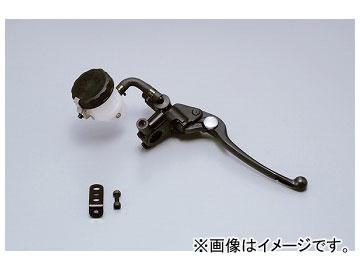 2輪 デイトナ NISSINブレーキマスターシリンダーキット 14mm 品番:61759 JAN:4909449277317