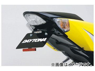 2輪 GSX-R1000 デイトナ 品番:74387 フェンダーレスキット(車検対応LEDライセンスランプ付き) 品番:74387 JAN:4909449389485 スズキ 2輪 GSX-R1000 2005年~2006年, ムラカミシ:21fd8121 --- officewill.xsrv.jp