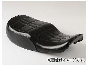 2輪 デイトナ RCM concept COZYシート 純正シートパターン 品番:75967 JAN:4909449410363 カワサキ Z1(900 スーパー4)/Z2(750RS)
