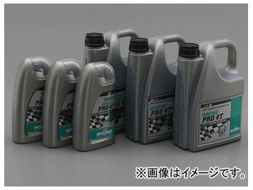 2輪 デイトナ MOTOREX 4サイクルオイル RACING PRO 15W-50 4L 品番:76398 JAN:4909449407882