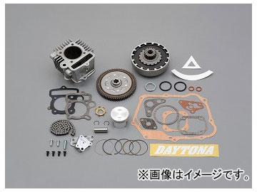 デイトナ 88ccノーマルヘッド対応ビッグボアキット(エントリーパッケージ) 77299 ホンダ モンキー/ゴリラ(12V) Z50JN/P/S/T/V/W/X フレームNo. Z50J-2000001