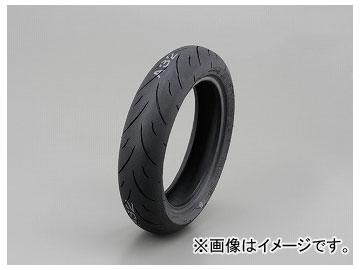 2輪 デイトナ MAXXIS タイヤ MA-R1 フロント 12インチ 110/70-12 47LTL 品番:78888 JAN:4909449433584