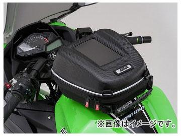 2輪 デイトナ GIVI タンクロック 3D603 品番:94560 JAN:4909449494301