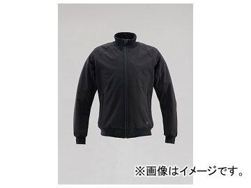 2輪 デイトナ HB HBJ-003 ソフトシェルジャケット ブラック サイズ:L,XL