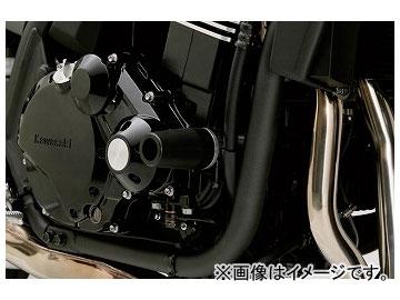 2輪 デイトナ エンジンプロテクター 品番:79941 JAN:4909449447963 カワサキ ZRX1200DAEG 2009年~2014年
