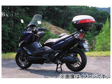 2輪 デイトナ GIVI スペシャルラック SR364 品番:67635 JAN:4909449343708 ヤマハ TMAX 2008年~2011年